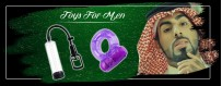 Shop For The Best Sex Toys For Men Online In Adiliya | Dasma