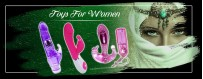 Check Out The Best Sex Toys For Women Available In Kuwait City | Doha