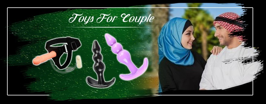Buy Top Quality Sex Toys For Couple At Low Price In Failaka | Dasmān