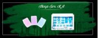 Shop For Best Boys Sex Kit & Toys Online In Doha Port