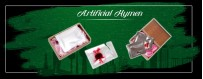 Regain Your Lost Virginity With Artificial Hymen Available In Dasma