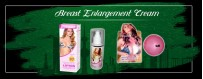 Breast Enlargement Cream Will Help You Increase Your Breasts Size