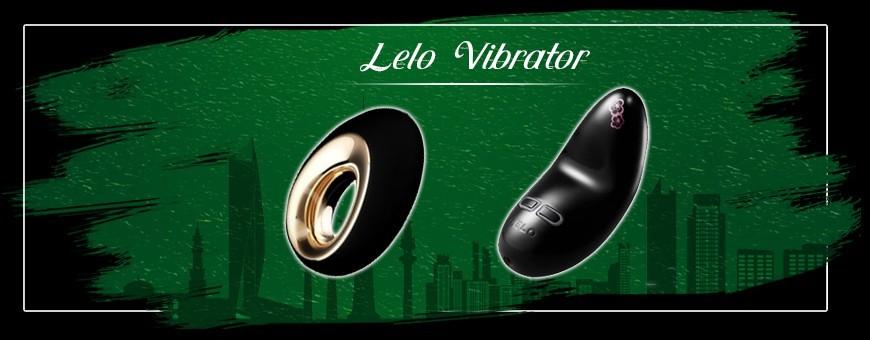 Best Collection Of Lelo Vibrator Sex Toys For Women In Sawābir