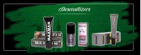 Increase Your Sexual Duration With Partner Using Desensitizers