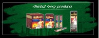 Purchase Best Quality Herbal Sexy Products Online In Abdullah as-Salim