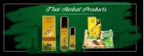 Shop For Wide Range Of Thai Herbal Products Online In Failaka