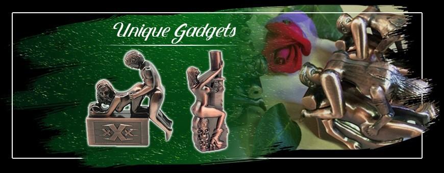 Shop For Unique Sexual Gadgets Online From Kuwaitpleasure Store