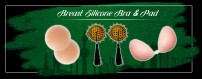 Check Out The Grand Collection Of Breast Silicone Bra & Pad In Failaka
