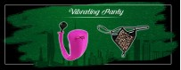 Vibrating Panty Will Provide You The Pleasure Of Next Level